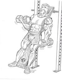 weightlifting-coloring-3-1-6.jpg