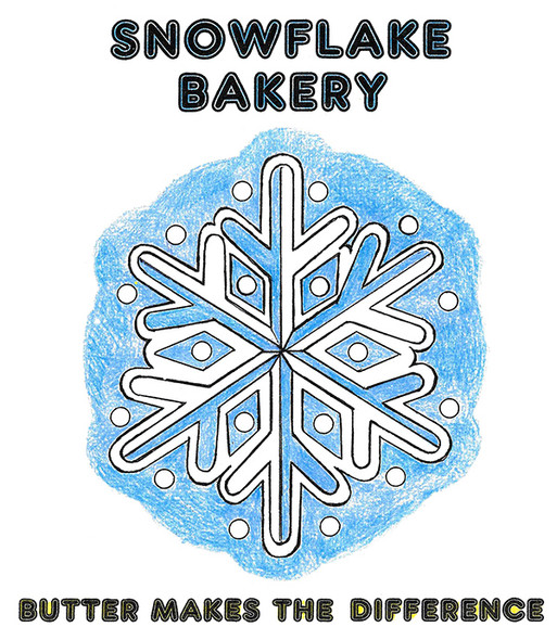 RETRO-snowflake-bakery-COLOR-IMAGE.jpg