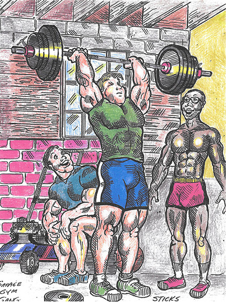 body-building-color-5231.jpg