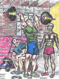 body-building-color-5231.jpg