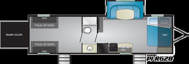 RG28 Floorplan PNG.png