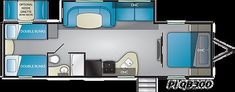 QB300 Floorplan PNG.png
