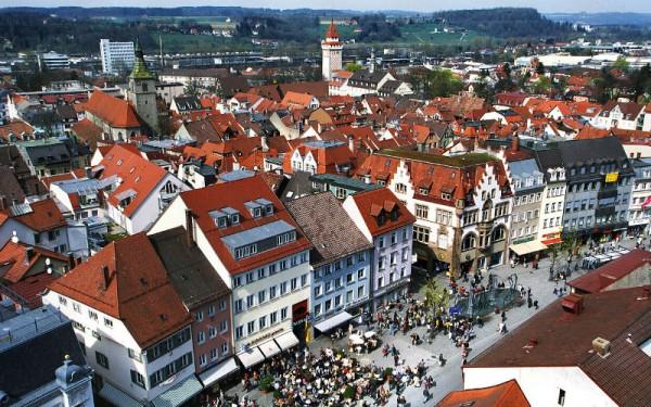 Ravensburg 2016