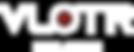 Transparant logo Vlotr met slogan.png
