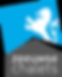 ZeeuwseChalets_logo_FC.png