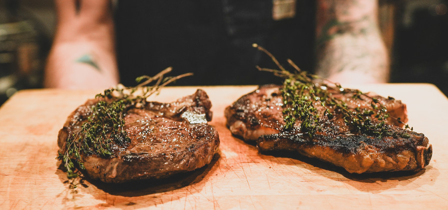 Steak Dinner-34.jpg