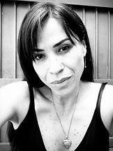 Sandra G Hordoñez copia.jpg