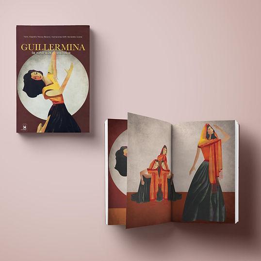 Libro Guillermina 02.jpg