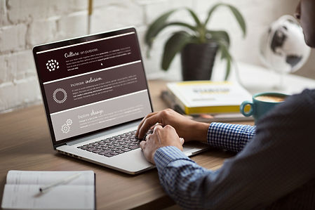 Laptop Mockup 1.jpg