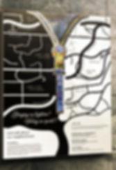Poster Mockup (3).jpg