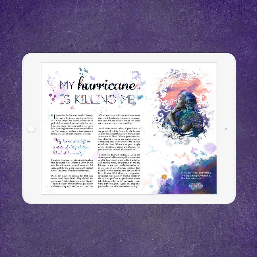 Hurricane Mockup.jpg
