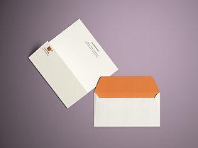 Envelope & Letterhead Mockup2.jpg