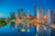 BrisbaneAdobeStock_190368545_EDITADA.jpg