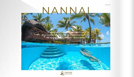 apresentação-nannai.png