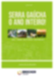 catalogo-brocker.jpg
