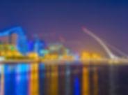 DublinAdobeStock_209773288_EDITADA.jpg