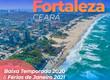 Férias de Janeiro Fortaleza / CE