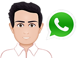 avatar-whatsapp.png