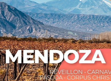 Feriados em Mendoza
