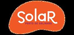 logo-solar.png