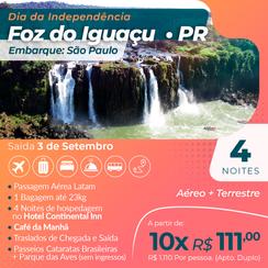 SAO_ABR_13_FOZ_Feriados_B2B_Carrossel-3.