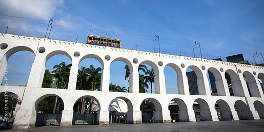 Solar Porto de Galinhas.png