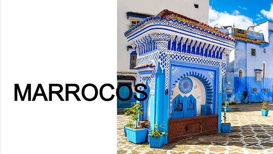 capa-marrocos-kti.jpg