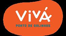 logo-vivá.png