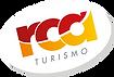 logo_RCA_flat_sem-slogan.png