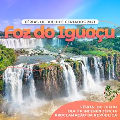 SAO_ABR_13_FOZ_Feriados_B2B_Carrossel-1.