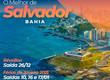 Férias de Janeiro: Salvador / BA