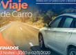 Viaje de Carro - Hotéis em São Paulo