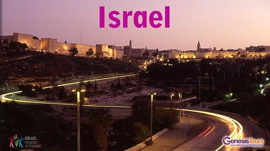 presentation-israel.jpg