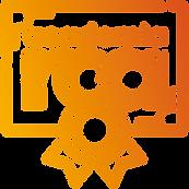 academia-RCAdegrade-laranja (1).png