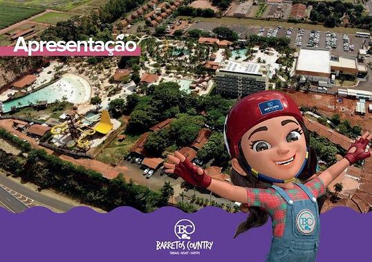 barretos-country.jpg