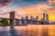 brooklyn-bridge-AdobeStock_191744672_EDI