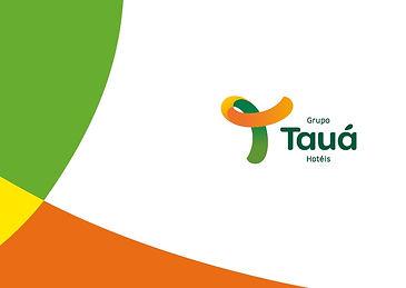capa-apresentacao-taua.jpg