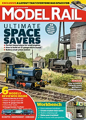 model-rail-magazine-april-2018-cover.jpg