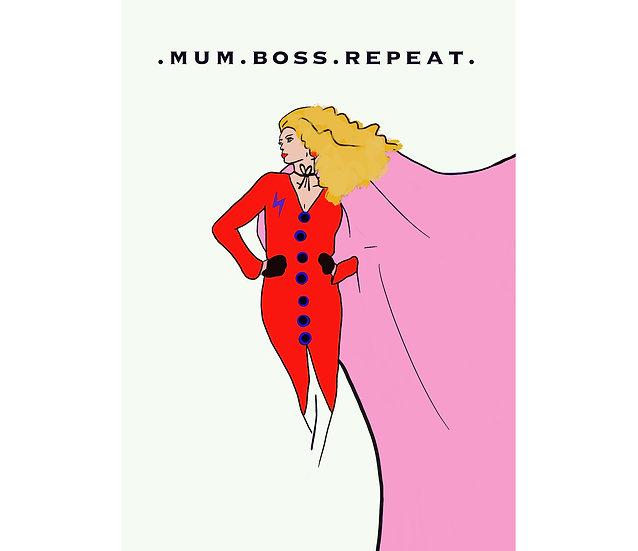 20.Mum.boss.repeat