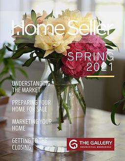 Home Seller Guide-Spring 2021 cover.jpg