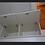 Thumbnail: 客人訂制  地台床+衣櫃 實物圖片#418