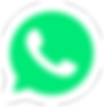 Whatsapp-new-feature.png