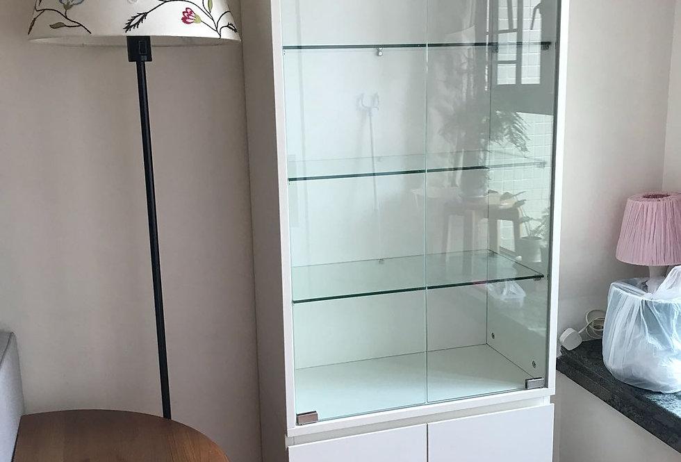 客人訂制 裝飾儲物櫃 實物圖片#311