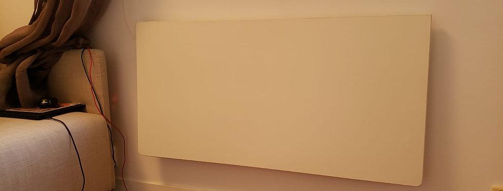 客人訂制 (西半山)  摺疊書桌板 實物相片#974