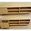 Thumbnail: 客人訂制  衣櫃+吊櫃+電視櫃+吊飾櫃  實物圖片#490