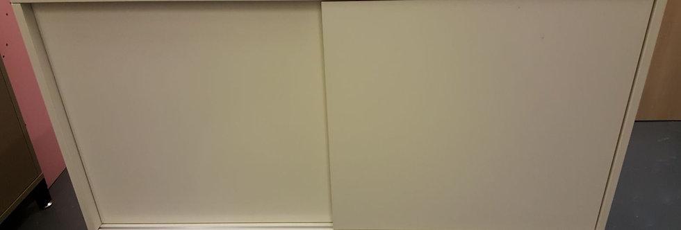 客人訂制 吊衣櫃(儲存小童衣物) 實物圖片#265