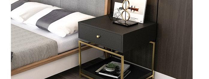 床頭櫃K192-1025