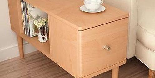 儲物櫃茶几 D103-1029