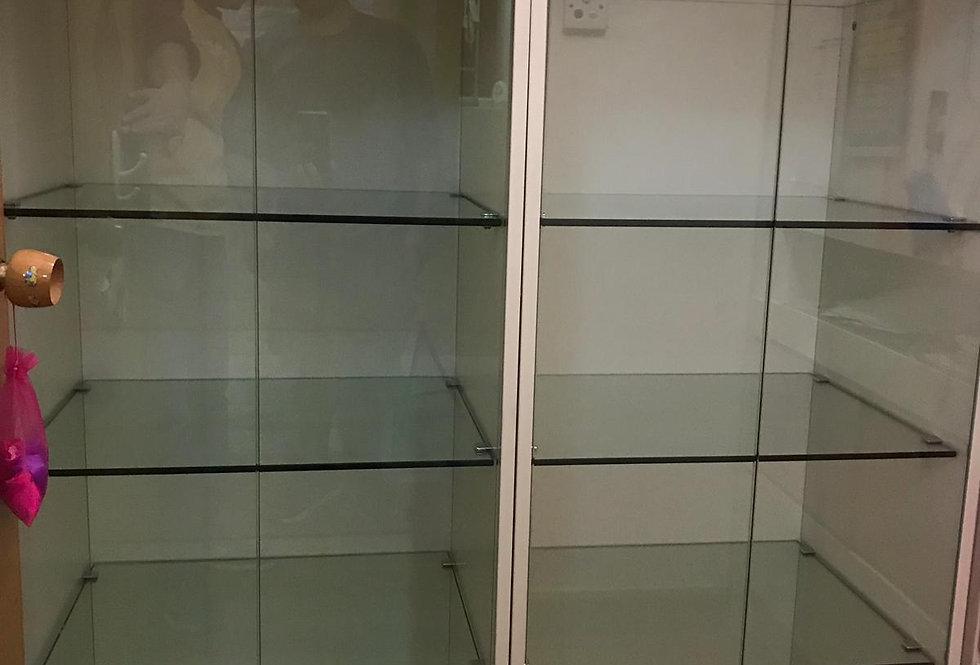 客人訂制 飾物櫃 實物圖片#455
