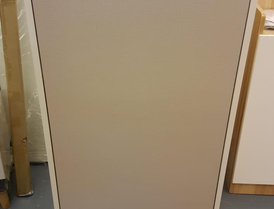 客人訂制 儲物櫃  實物圖片#328